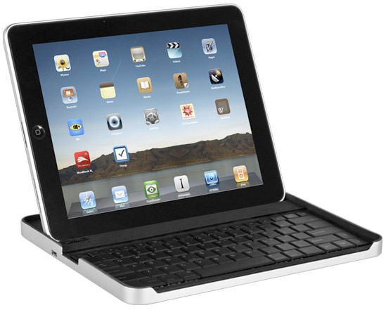 zaggmate-ipad-case