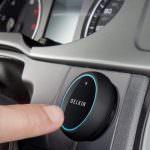 Belkin Air Cast Auto Bluetooth – Ein Testbericht