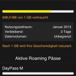 pass.telekom.de auch für Congstar Kunden