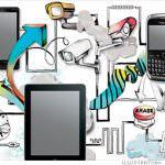 BYOD Bring Your Own Device – Eine der dümmsten Ideen aller Zeiten von Gartner, Forrester und Vorständen