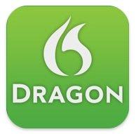 dragon-dictation-b2