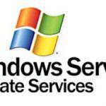 WSUS GPO per Regkey aufheben und Windows Updates ermöglichen