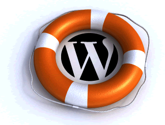 wordpress-backup01