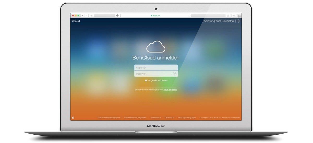icloud_macbook