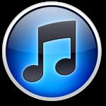 Apple veröffentlicht iTunes 11.0.2