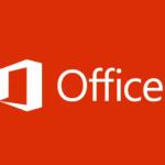 Microsoft Office 2013 Lizenz ist in Deutschland weiterhin auf einen neuen PC übertragbar