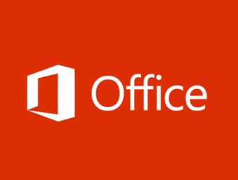 microsoft.office.logo_
