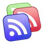 Google Reader eine Ära geht zu Ende. Feeds exportieren, die Alternativen und eine Petition