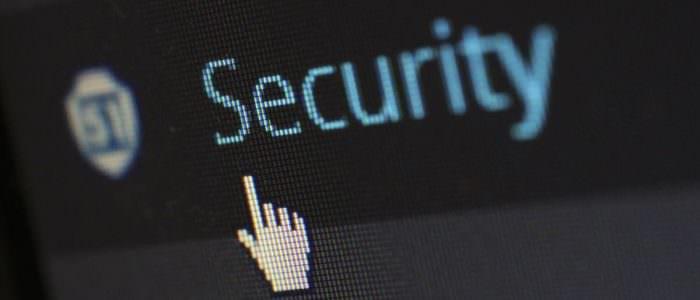 Website und Blog via SSL/TLS verschlüsseln