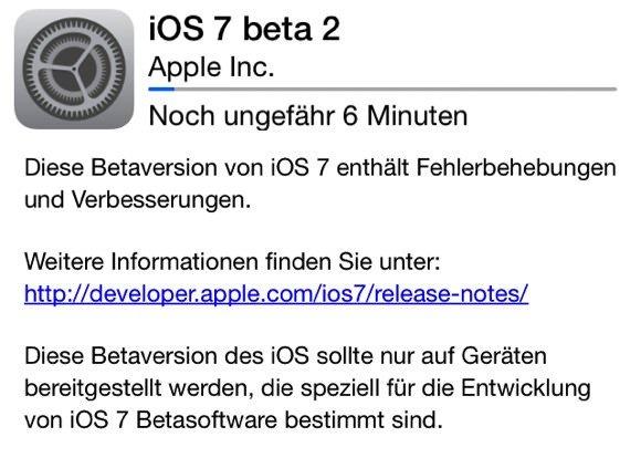 iOS7_Beta2_1 1