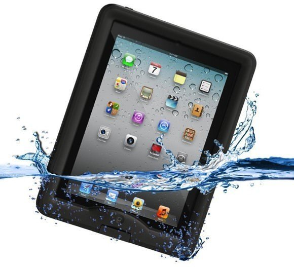 ipad_2_lifeproof 1