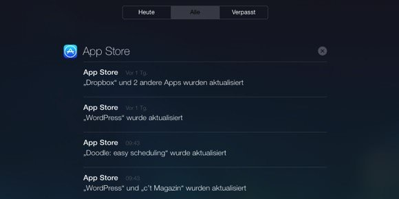 iOS7_App_Updates