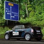 DriveNow verbindet jetzt Köln und Düsseldorf