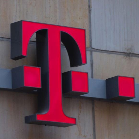 Telekom-Logo 1