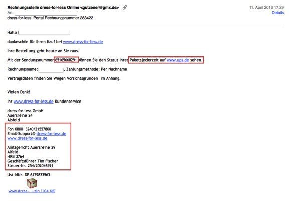 Phishing_E-Mails 1