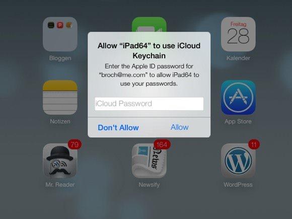 iOS7_Keychain02 1