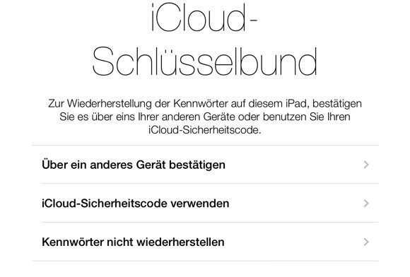iOS7_Keychain01 1