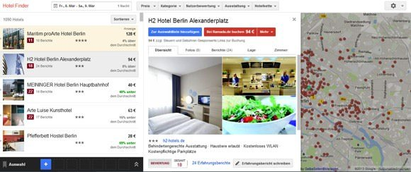 hotelfinder_germany 1