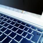 Auf der Suche nach dem perfekten iPad Tastatur-Case