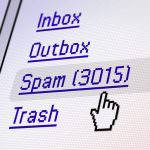 WordPress Spamwelle überlistet Antispam-Plugins