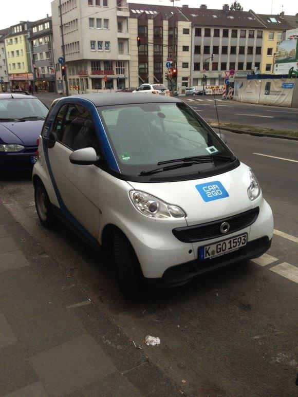 Car2Go01 1