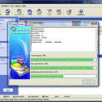 Festplatte formatieren, partitionieren, analysieren uvm. mit Easeus Partition Master