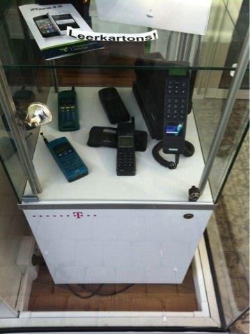 Mobilcom 1