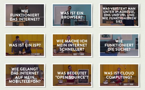 Wie_funktioniert_das_Internet