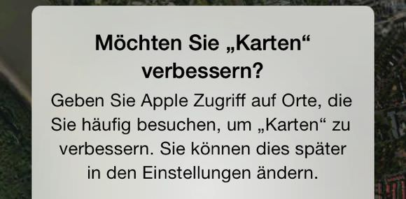 iOS7_Beta4_Kartenmithilfe