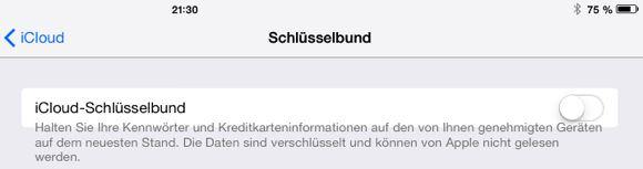 iOS7_Beta4_Textfehler01