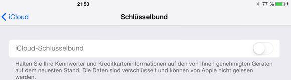 iOS7_Beta4_Textfehler02