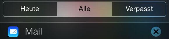 iOS7_Beta4_X