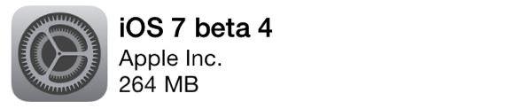 iOS7_Beta4_ist_da
