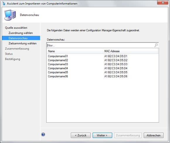 SCCM_List_Import04