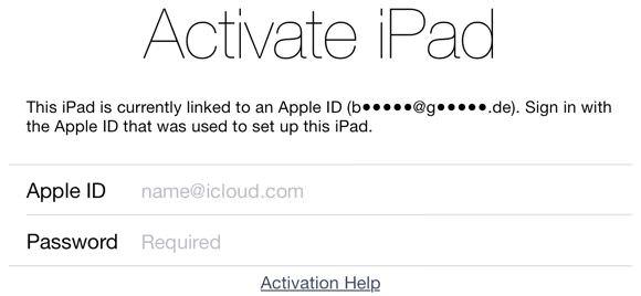 iOS_Beta3_Aktivierungssperre_00