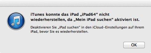 iOS_Beta3_Aktivierungssperre_02