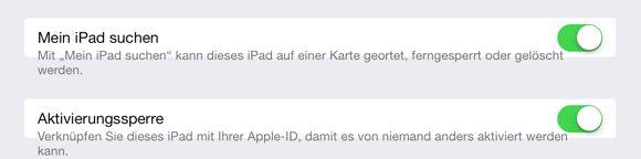 iOS_Beta3_Aktivierungssperre_01