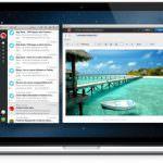 Airmail Mac App mit Strato verwenden