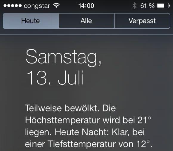 iOS7_Wetter