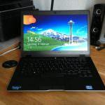 Latitude 6430u Ultrabook ein Testbericht