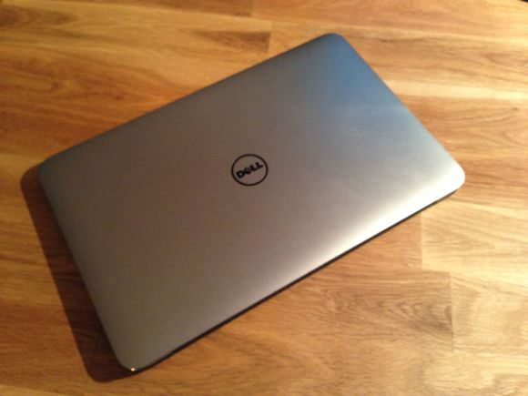 Dell_XPS_13_Ultrabook_01