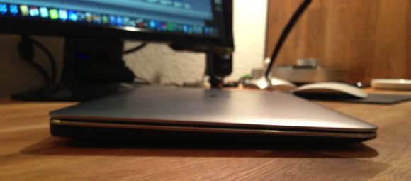 Dell_XPS_13_Ultrabook_02