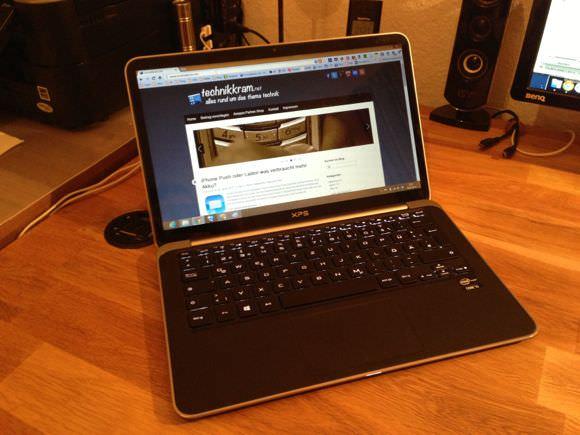 Dell_XPS_13_Ultrabook_06