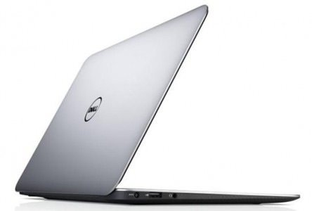 Dell_XPS_13_Ultrabook_00