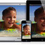 iOS 6 und das teilen von Fotostreams