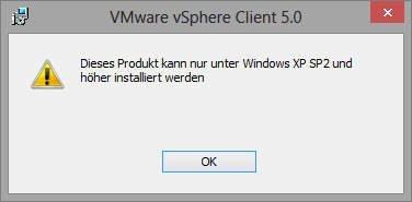 VMwarevSphereClient2