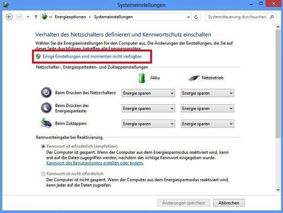 Windows_8_Energieoptionen 1