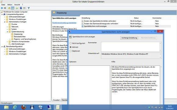 Windows_8_sperrbildschrim 1