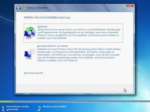 Windows7Install2