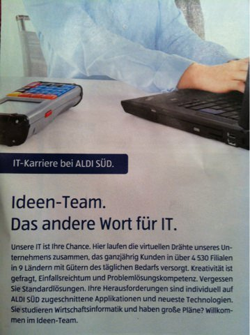 Aldi_IT